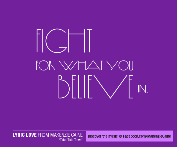 LyricLove-facebook-MakenzieCaine-TTT-7
