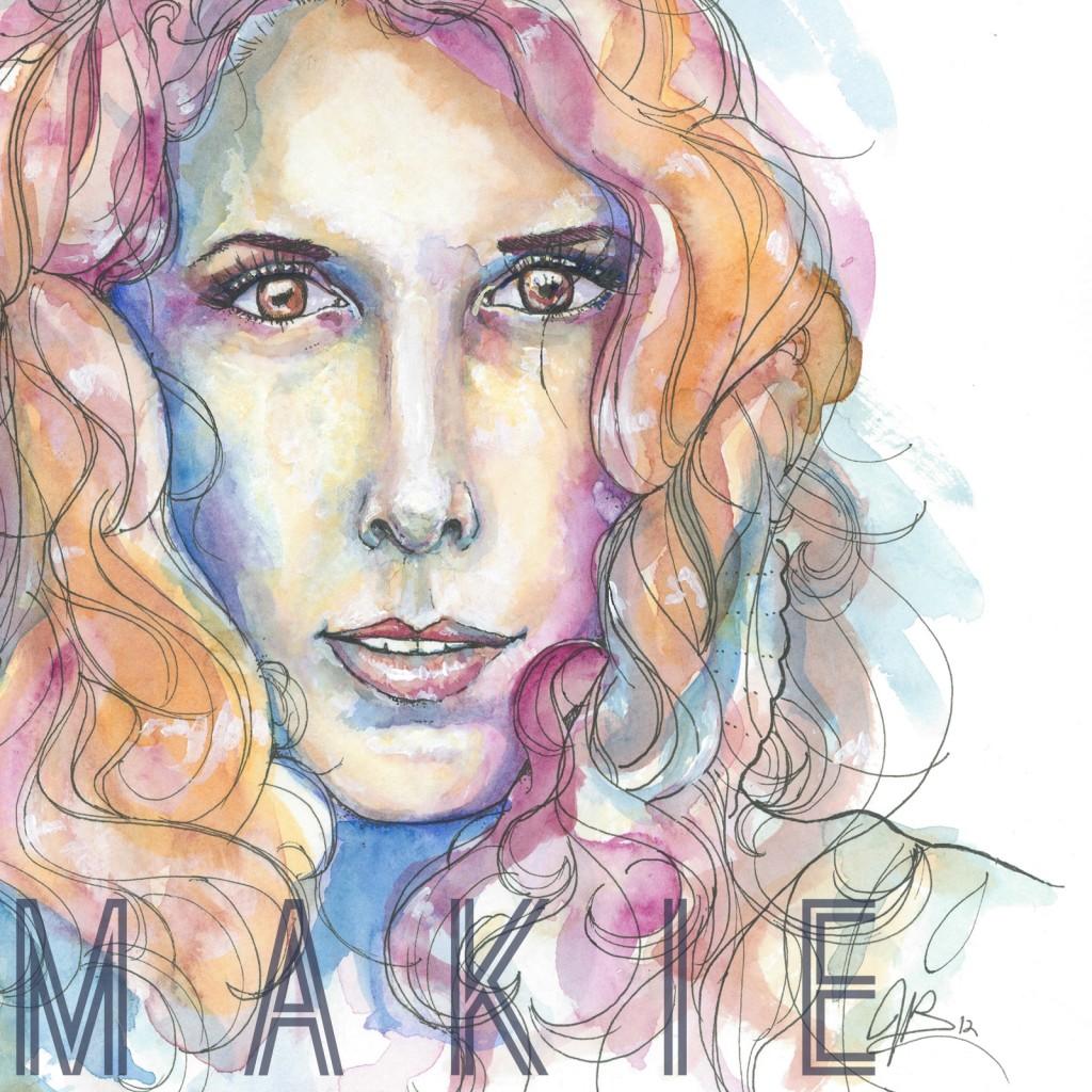 MAKIE-1
