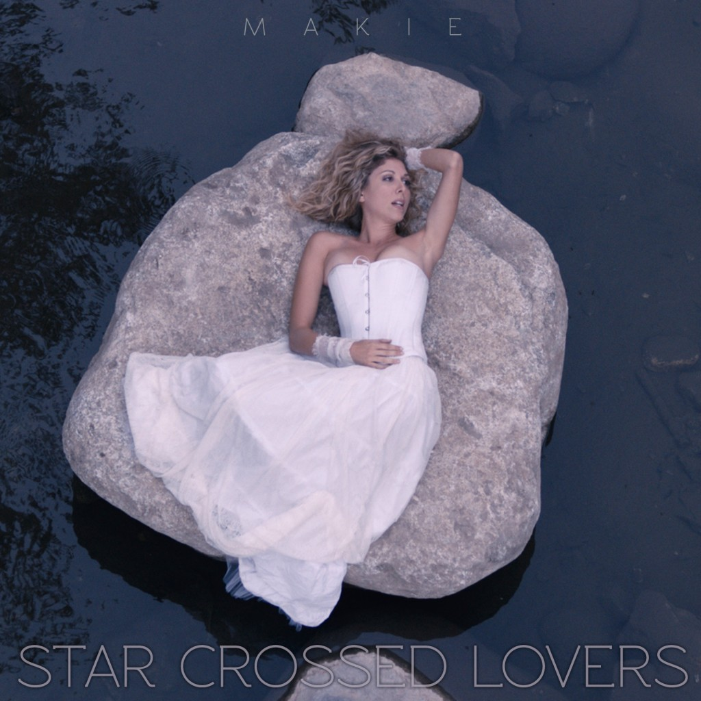 StarCrossedLovers-album-art-v3-MAKIE